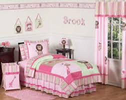 Girls Bedding Full by Girls Bedding Best Images Collections Hd For Gadget Windows Mac