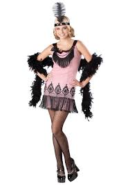 halloween party for teens halloween costumes for teenage girls flirty flapper teen girls