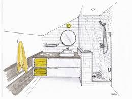 floor plan designs for homes u2013 modern house