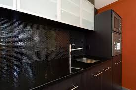 Cost For Kitchen Cabinets Granite Countertop New Doors On Kitchen Cabinets Removing
