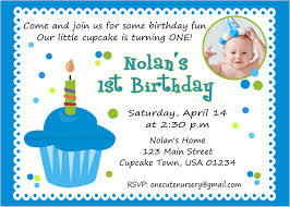 Invite Cards Fascinating Birthday Invitation Cards For Boys 51 With Additional