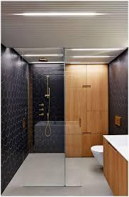 bathroom designing a bathroom modern bathroom design ideas