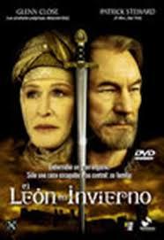 Capitulos de: El Leon en Invierno