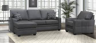 Livingroom Liverpool Liverpool Sofa Collection Made In Canada Meubles Belisle