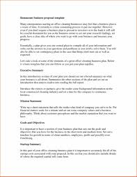 Fashion Designer Cover Letter Summary Template Blank Fashion Design Templates Business