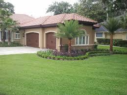 best landscape ideas residential landscape design jacksonville