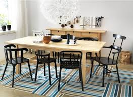 1000 images about dining endearing ikea dining room ideas home