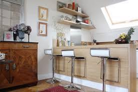 Designer Bar Stools Kitchen by Modern Bar Stools Ideas Bedroom Ideas