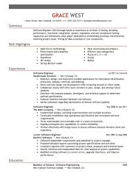 Skills Section Resume Examples  resume skill section  aaaaeroincus