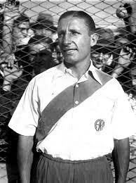 José María Minella