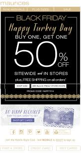 will you able to shop target black friday ad deals on line thursday maurices black friday 2017 sale u0026 deals blacker friday