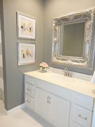 Budget Bathroom Ideas Livelovediy Diy Bathroom Remodel On A Budget