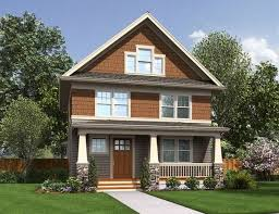 Two Story Craftsman House Plans 19 Best House Plans With Bonus Rooms Images On Pinterest