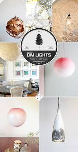 Home Decor Diy Projects 301 Best Diy Project Ideas Images On Pinterest Home Decor Ideas