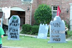 new halloween decorations ideas homemade 87 about remodel home