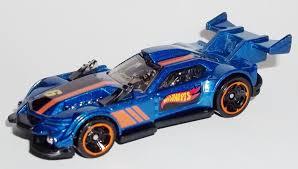 gopro reveals wheels car u0027s point
