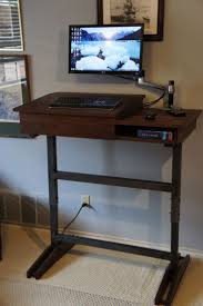 14 best standup desks images on pinterest standing desks stand