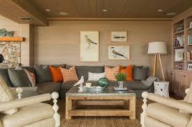 Home Decor Stores Oakville Home Tour Chic Seaside Inspired Interiors In Oakville Ontario