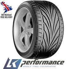 nissan juke olx kenya 2 tyre 205 40 17 r17 84w toyo proxes t1 r performance road tyre
