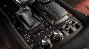 lexus lx470 crossover price in india find out what the lexus lx has to offer available today from
