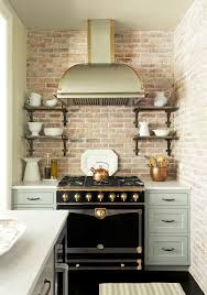 Kitchen Interior Photo 8 Gorgeous Kitchen Trends That Will Be Huge In 2017