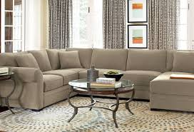 Living Room Furniture Stores Compelling Picture Of Idealism Living Room Furniture Stores