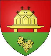 Saint-Martin-le-Beau