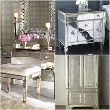 Bedroom Furniture For Sale by Bedroom Mirrored Bedroom Furniture Hayworth Mirrored Bedroom