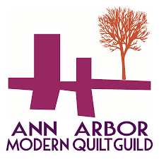 target black friday 2013 ann arbor ann arbor modern quilt guild