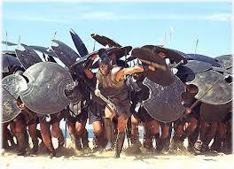 Lufta e Trojës Images?q=tbn:ANd9GcTdMQJDvzZ_gxE5XF7CWQ8d-DLXiuTgb-H2RULOshkjPw619H2Txw