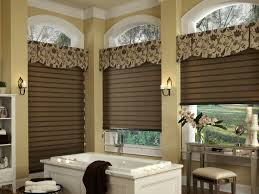 Window Treatment Types Home Decor 1800 Blinds Appealing Window S Design Contemporary