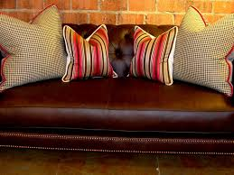Chesterfield Sofa Sydney by Sofa 16 Enchanting Chesterfield Sleeper Sofa Cool Furniture