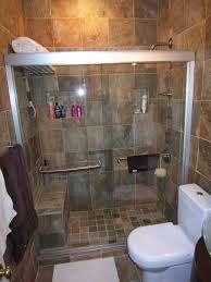 Walk In Shower Ideas For Small Bathrooms 100 Shower Ideas For A Small Bathroom Dreamy Tubs And
