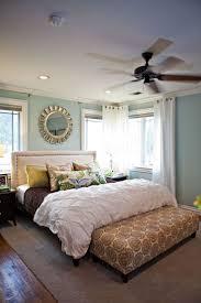 72 best master bedroom images on pinterest master bedroom