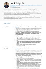 Andrew Battisti Senior Project Manager Resume May      Modern Web Practices