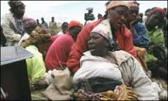 EUA discutem plano de ajuda ao combate à Aids na África | BBC ...