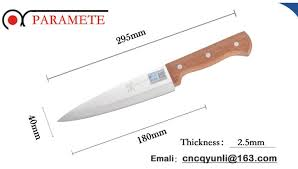 tamahagane steel pakistan chef knife buy tamahagane steel chef