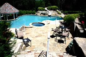Second Nature Landscaping by Pool Design Archives Second Nature Outdoor Living U0026 Landscaping
