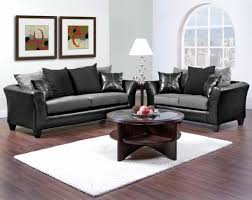 inexpensive living room sets living room astounding living room sofa sets images living room