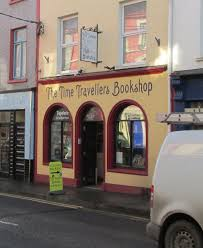 the time traveller u0027s bookshop selling second hand u0026 rare books
