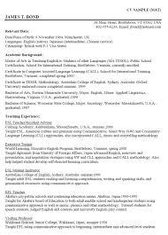 Maths personal statement introduction term paper tajuqudy o gfCnrb