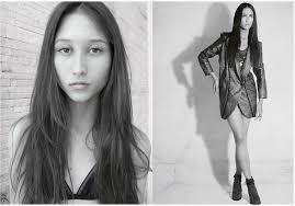House of Models: Hóspede - Guest: Paula Lourenço - Paula+Louren%C3%A7o