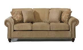 Home Decor Store Dallas Dallas Furniture Store The Dump America U0027s Furniture Outlet