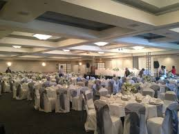 the manoa grand ballroom ballroom honolulu hi