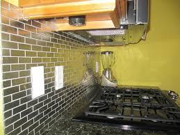 Metal Kitchen Backsplash Tiles Metal Tiles For Kitchen Backsplash Backsplashes Countertops