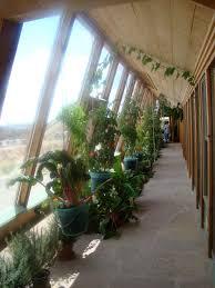 Berm Homes by Earthship Hype And Earthship Reality Greenbuildingadvisor Com