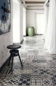 Home Decor And Interior Design by