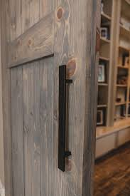 Barn Door Handle by Barn Doors U0026 Custom Woodwork Arizona Barn Doors