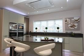 Contemporary Kitchen Designs 2013 Modern Home Design Uk Modern Home Design Photos Contemporary Home