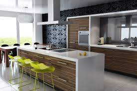 Kitchen Island Cabinets For Sale by Kitchen Used Kitchen Cabinets For Sale Kitchen Maid Cabinets